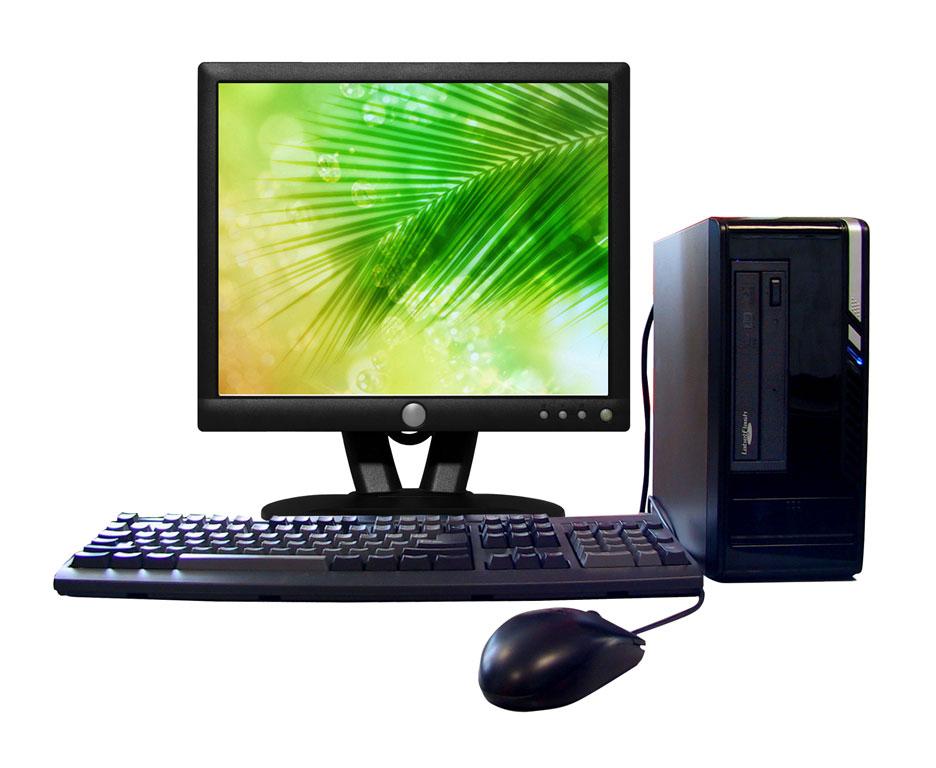 Manfaat Belajar Komputer | Hasan Komputer Privat